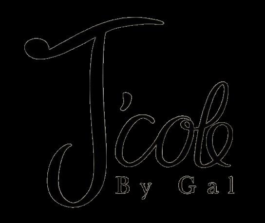 JCOB by Gal